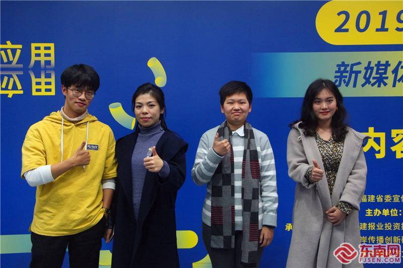 http://www.gyw007.com/jiankangbaoyang/413224.html