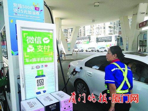 http://www.shangoudaohang.com/jinrong/171730.html